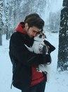 Лёша Суворов фото #2