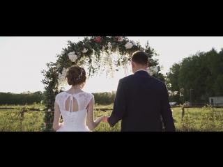 Свадьба 2017 (от команды видеографов)