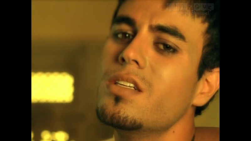 Enrique_Iglesias_-_Ring_my_bells_(v._3.0,_HD).mp4