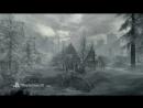 The Elder Scrolls V- Skyrim VR – PlayStation VR Gameplay Trailer - E3 2017.mp4