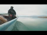 Рахшан Джывджыр  является одной из немногих женщин, кто занимается рыболовством на Турция