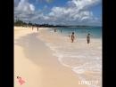Punta Cana I❤️R.D.