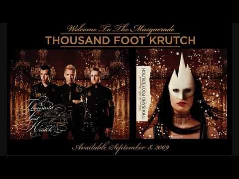 Scream - Thousand Foot Krutch