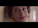Aasai Mugam Maranthu Poche by Yalini Rajakulasingam