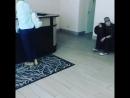 Профессорская клиника