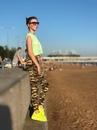 Юлия Лукьяненко фото #17