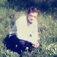 Алексей Мяченко