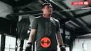 Darren Till MMA Training Workouts | PUND4POUND MMA