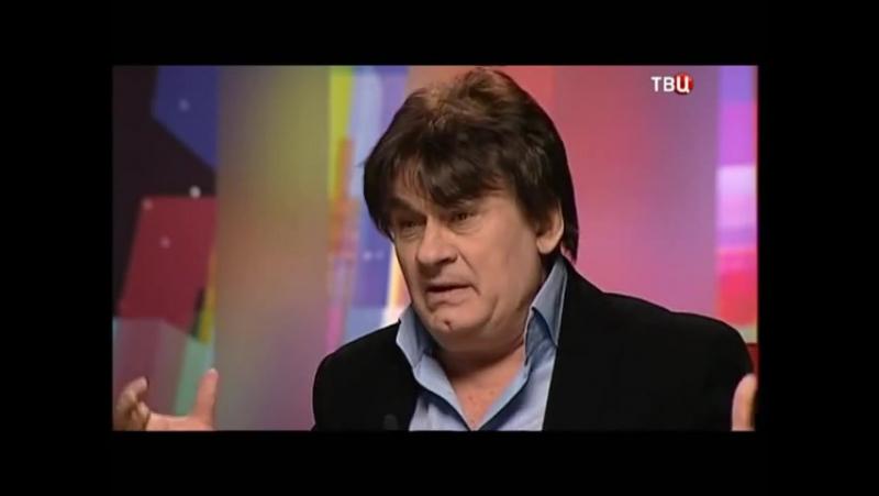 Александр Серов. Временно доступен