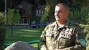 Эхо Афганской войны. Выпуск 100
