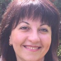 Лилиана Салахова