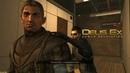 Deus Ex H R ► Stun for all Оглушаем всех №3
