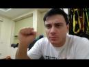 Fit studio nv online training ptiza