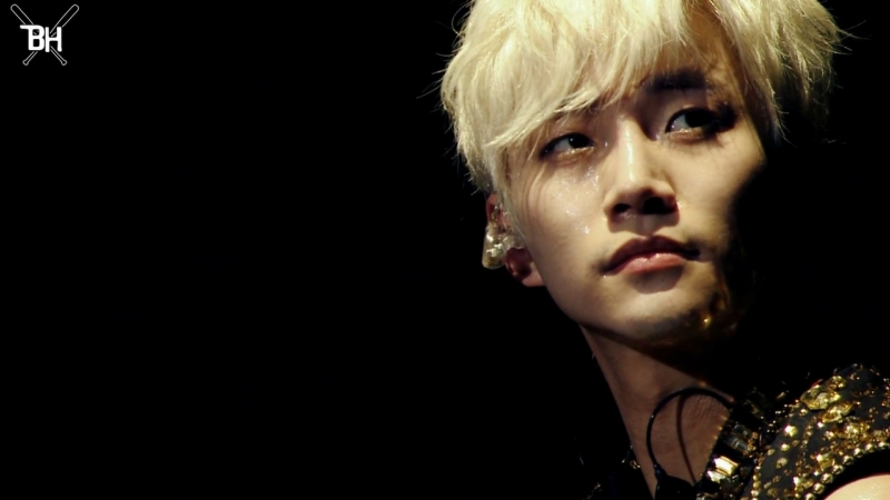 [KARAOKE] Junho (2PM) – Like A Star (рус. саб)