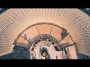 Moscow Russia Aerial Drone 5K Timelab.pro -- Москва Россия Аэросъемка.mp4