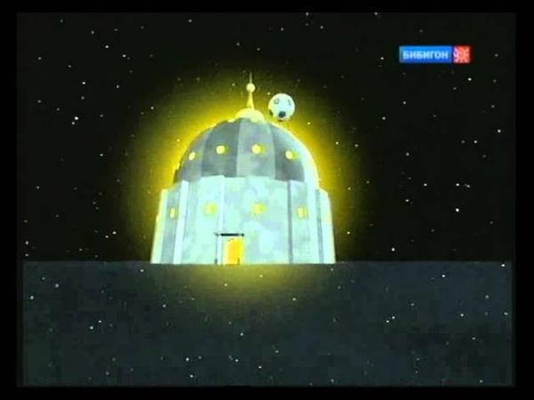 Земля космический корабль (49 Серия) - Как увидеть движение Земли ptvkz rjcvbxtcrbq rjhf,km (49 cthbz) - rfr edbltnm ldbtybt pt