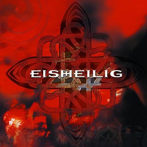 Eisheilig альбом Eisheilig