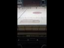 Ёбики-хокейнные