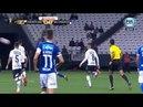 Goal CESAR CARRILLO Corinthians 0 x 1 Millonarios 24/05/2018