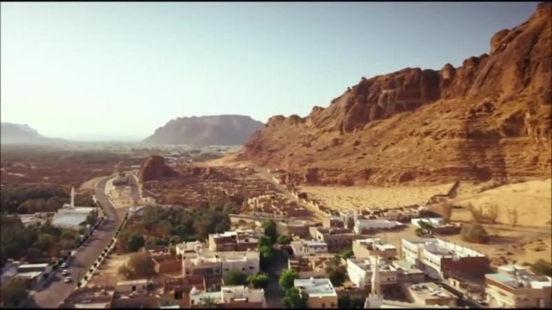 Омар Хайям - История любви; У рек известно есть свои истоки...