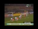 Отборочный матч чемпионата мира 1994 Турция Голландия