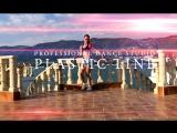 Plastic Line | Choreo by Nadtochey Tatiana | Sua Cara Major Lazer feat. Pabllo Vittar, Anitta