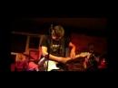 Гитарист-Виртуоз Юрий Максимов и группа B.B.MAX - Blue Jean Blues