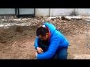 Истории деревенского паренька Чжан Дэйонга. В поисках невесты! Одиноко...Одинокие...Одиночки...