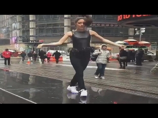 Martin Garrix feat.Bonn - High On Life (Kahikko & Detmex Remix)#shuffledance#dancemusik
