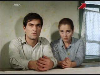 Фронт за околицей. (1969).