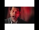 Supernatural - Сверхъестественное - Castiel - Кастиэль - VINE