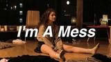 I'm A Mess- Bebe Rexha Dytto Dance Video