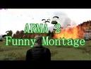 Arma 2 Dayz Epoch Funny Montage