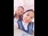 Snapchat-787774696.mp4