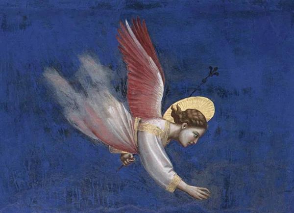 ангел дима этот ангел так всем надоел, что его отправили на землю. сказали: «займись там человеческим делом. может, перевоспитаешься. а здесь ты нам не нужен. крылья забираем». ангел был просто