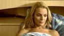 Смотреть онлайн сериал Понять. Простить 2 сезон 362 серия. Вероника бесплатно в хорошем качестве