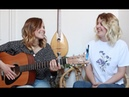Gabrielle Aplin Hannah Grace I Try Macy Gray Cover