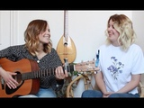 Gabrielle Aplin & Hannah Grace - I Try (Macy Gray Cover)