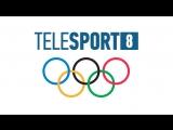 TeleSport #8
