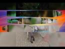 Video_2018_Sep_17_21_05_13.mp4