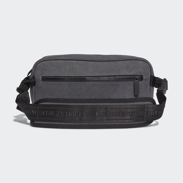 Сумка через плечо adidas NMD