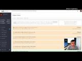 Как заработать в интернете на играх школьнику - Обзор проекта FruitMoney!