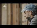 2yxa_ru_Maher_Zain_-_Neredesin_Turkish-