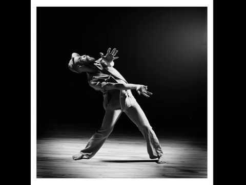 ELEO POMARE Choreographer, Dancer, Teacher, Poet, Painter, Person Extraordinaire by David Fullard