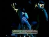 Black Eyed Peas-My Hamp..