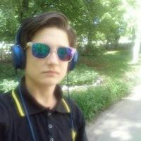 Юра Ильенко, 17 лет, Полтава, Украина