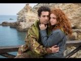 UN'ALTRA VITA_ Riccardo & Margherita _ft.Laura Pausini - One More Time