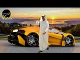 Best Arabic Remix - Car Music 2018 (Dantex)