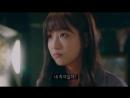 Веб-дорама 너, 대처법 EP.01