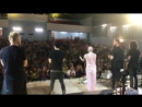 Наргиз Закирова Судак Феодосия 14 15 08 2018